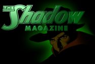 The Shadow Magazine